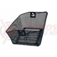 Cos RFR Basket Standard