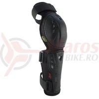 Cotiere iXS Hammer-Series black