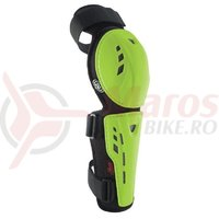 Cotiere iXS Hammer-Series green
