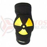 Cotierele Nukeproof Critical Enduro
