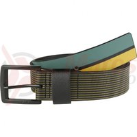 Curea Fox Flection Pu Belt erld
