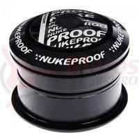 Cuvetarie furca Nukeproof 1.1/8-1.5 49IISS neagra