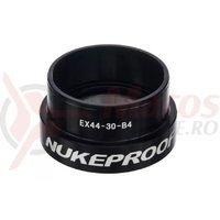 Cuvetarie furca Nukeproof EX44-30-B4