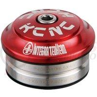 Cuvetarie integrata 1.1/8' KCNC Omega S1 rosie