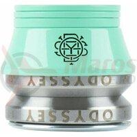 Cuvetarie Odyssey Conical Spacer, lavendel