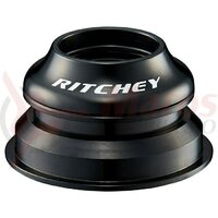 Cuvetarie RITCHEY COMP PRESS-FIT TAPER ZS44/28.6 ZS56/40