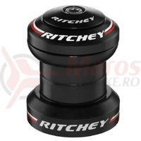 Cuvetarie Ritchey Pro v2 1-1/8 negru