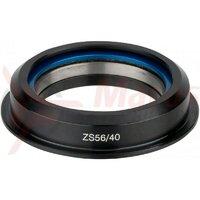 Cuvete rezerve Pro lower SL ZS56 / 40 hybrid