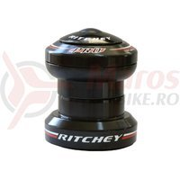 Cuvete Ritchey Pro1.1/8