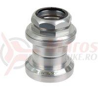 Cuvete Shimano HP-M741 Cartridge Type Bearing 1-1/8