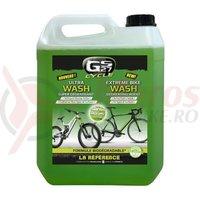 Degresant detergent universal GS27 - Super Degreaser