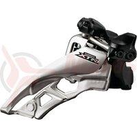 Schimbator fata Shimano XTR SideSwing Low Cla FD-M 9000, Side Pull, 34,9mm, 3x11v
