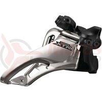 Schimbator fata Shimano XTR Side Swing Low Cla FD-M 9020, Side Pull, 34,9mm, 2x11v