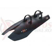 Aparatoare SKS X-Board for frame down tube