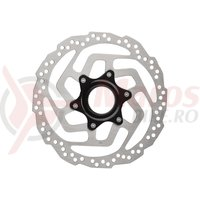 Disc center lock Shimano SM-RT10 180mm