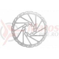 Disc frana AVID G3 Clean sweep - 6 suruburi - 185mm