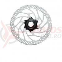 Disc frana centerlock Shimano SM-RT30 160mm
