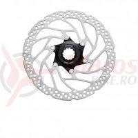 Disc frana centerlock Shimano SM-RT30 160mm