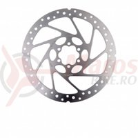 Disc frana Shimano Deore SM-RT56S 160mm