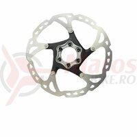 Disc frana Shimano Deore XT SM-RT76 180 mm 6s