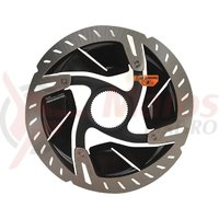Disc frana Shimano Dura Ace SM-RT900 centerlock 160 mm