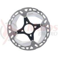 Disc frana Shimano RTMT800SSE 160mm, external spline