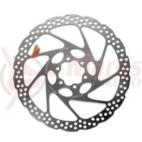 Disc frana Shimano SM-RT 51 160 mm standard