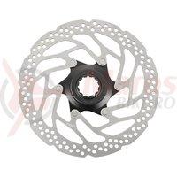 Disc frana Shimano SM-RT30 160 mm centerlock