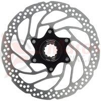 Disc frana Shimano SM-RT30 180 mm centerlock