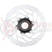 Disc frana Shimano SMRT30 Center Lock 160mm