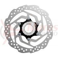 Disc frana Shimano SMRT54 centerlock 160 mm
