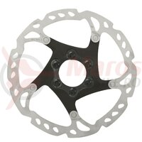 Disc frana Shimano SMRT76 160 mm