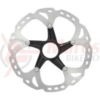 Disc frana Shimano SMRT81 centerlock 160 mm