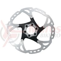 Disc frana Shimano XT SM-RT76M IS6 180 mm