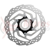 Disc rotor Shimano SM-RT10 M2, Diam 180mm