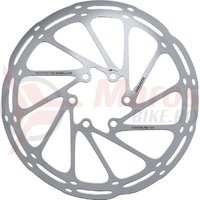 Disc Sram CNTRLN 170 mm