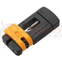 Dispozitiv Jagwire de fixare Needle fittings(WST026) de buzunar