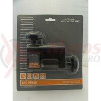 Dispozitiv presare insetie/conector - ALLIGATOR - INS001