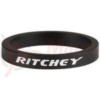 Distantier cuvetarie Ritchey BB 28.6mm/5mm 10 buc