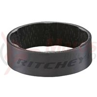 Distantier cuvetarie Ritchey WCS ud carbon 10 mm 2 buc