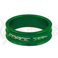 Distantier furca Force 1.1/8