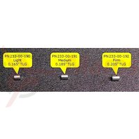 Distantiere Fox 2013 Fit CTD ADJ remote chip position 3 (firm setting) (12)