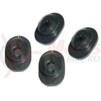 Dop cauciuc 6mm pentru Ultegra Di2 SMG01,f. cable EW-SD50