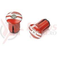 Dopuri ghidon XLC GR-X02 rosii