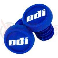 Dopuri Mansoane Odi BMX Push-in blue