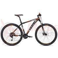 Drag Hardy Base Bike 27.5