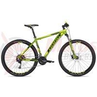 Drag Hardy Base Bike 27.5