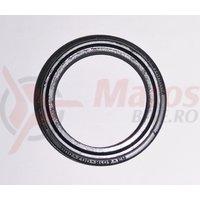 Dust Seal 32 X 41 Black RockShox Bluto/RS1/32mm Boost Forks