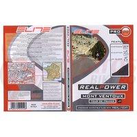 DVD Eace Mont Ventoux realpower Elite