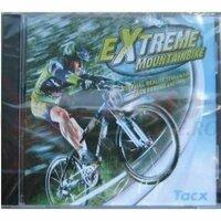 Dvd MTB Extrem